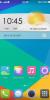 Color OS 2 V2.5.0 - Image 1