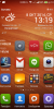 MIUI v5 JHBCNBD17 ported Red Rice for all revision - Image 1