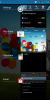 Samsung Galaxy S4 UI ROM for Gionee Elife E6 Firmware/ Walton Primo X2/ Allview X1 Soul/ QMobile Noir Quatro - Image 3