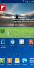 Samsung Galaxy Note 3 ROM for Gionee Elife E6 Firmware/ Walton Primo X2/ Allview X1 Soul/ QMobile Noir Quatro - Image 4