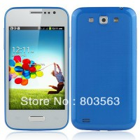 i8550 ( S9002 ) Malaysia Android Phone