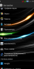 Mod's for Nik Rom Project KK SP1 - Image 7