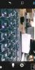 Port Jiayu G5 vredniiy mod v2.6.1 (support HDMI, 3g switch) - Image 2