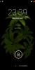 FlatDroid os 4.4.3 - Image 4