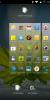 GK-Mod L v2.1 beta - Image 2