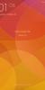 MIUI 4.9.26 Multi-Language - Image 4