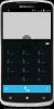 S920 Pure KitKat v1.030102014 - Image 3