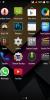 Nexus 5 os 4.4.3 - Image 2