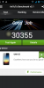 Cyanogenmod11 (by Iceman) - Image 1