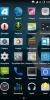 Cyanogenmod 11 - Image 1