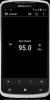 S920 Pure KitKat v1.030102014 - Image 10
