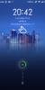 Cubot X6 MIUI v5 4.8.29 - Image 2