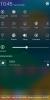 Color OS 2 V2.5.0 - Image 4