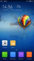 Aliyun OS 2.7.3 CN