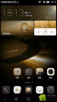 ROM Mate 7 TL10 Premium for 3G RAM model only ! based on official B120SP03, rooted and optimized