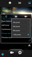 [MOD]12 MP Camera Patch 4 MT6572[SACHIN]