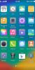 Color OS 2 V2.5.0 - Image 2
