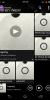 Xperia Edition - Image 3