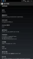 [ROM]Mokee Z7 Max android 4.4.4 v4