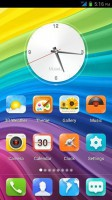 Muse Ui OS 3.0 Rom For Gionee Elife E6 Indian Stock Firmware/ Walton Primo X2/ Allview X1 Soul/ QMobile Noir Quatro Z4