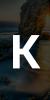 100% Rooting T100s Kitkat - Image 2