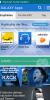 Galaxy S5 ROM - Image 6