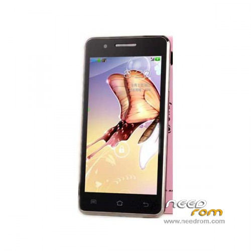 ROM GOWAY Z828   [Official] add the 10/25/2014 on Needrom
