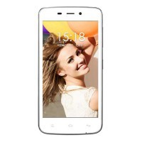 GiONEE GN151