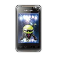 Gocan Q7S SC8810