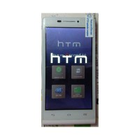 HTM A6 2G/3G