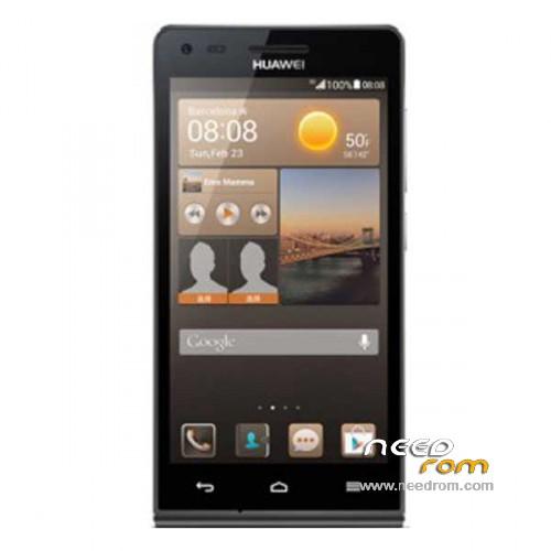 HUAWEI G6-U10 « Needrom – Mobile