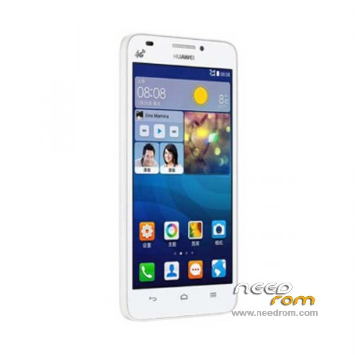 ROM HUAWEI G621-TL00 | [Official]-[Updated] add the 09/01 ...