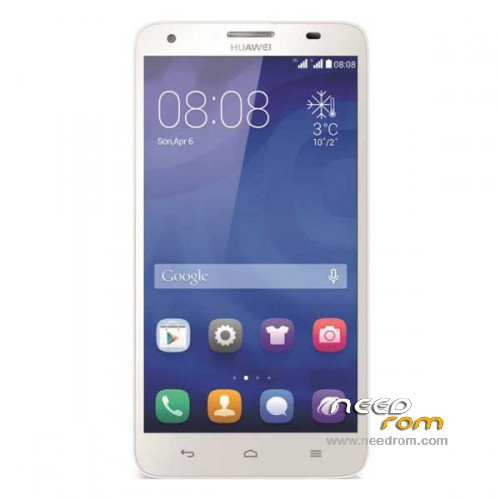 ROM HUAWEI G750-U10 | [Official] add the 10/24/2014 on Needrom
