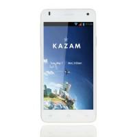 KAZAM TV 45 Plus