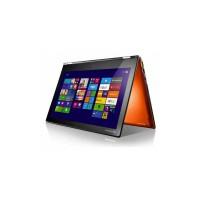 Lenovo YOGA Tablet 2 Pro-1380L