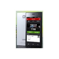 Limi L1 SC8825