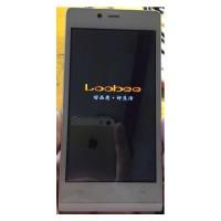 Loobee X7