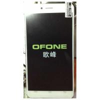 OFONE F3 SC6825