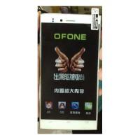 OFONE S5.5 SC8825