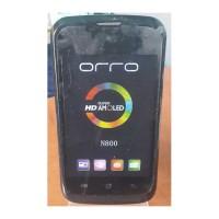 ORRO N800