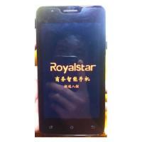 Royalstar V10 SC8810