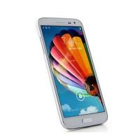 STAR G9000 8G