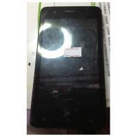 Sunup HD900