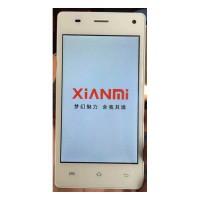 Xianmi S900