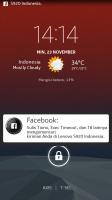 LG G3 V 2.0