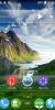 Gionee P4 KK 4.4.2 - Image 5