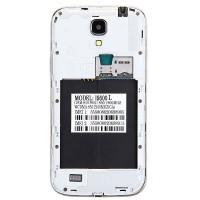 GuoPhone i9500 L
