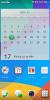 Color Os 1.2.2i Update 17-11-14 - Image 1