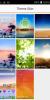 Gionee P4 KK 4.4.2 - Image 4