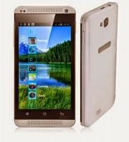 C9600 HTC One mini